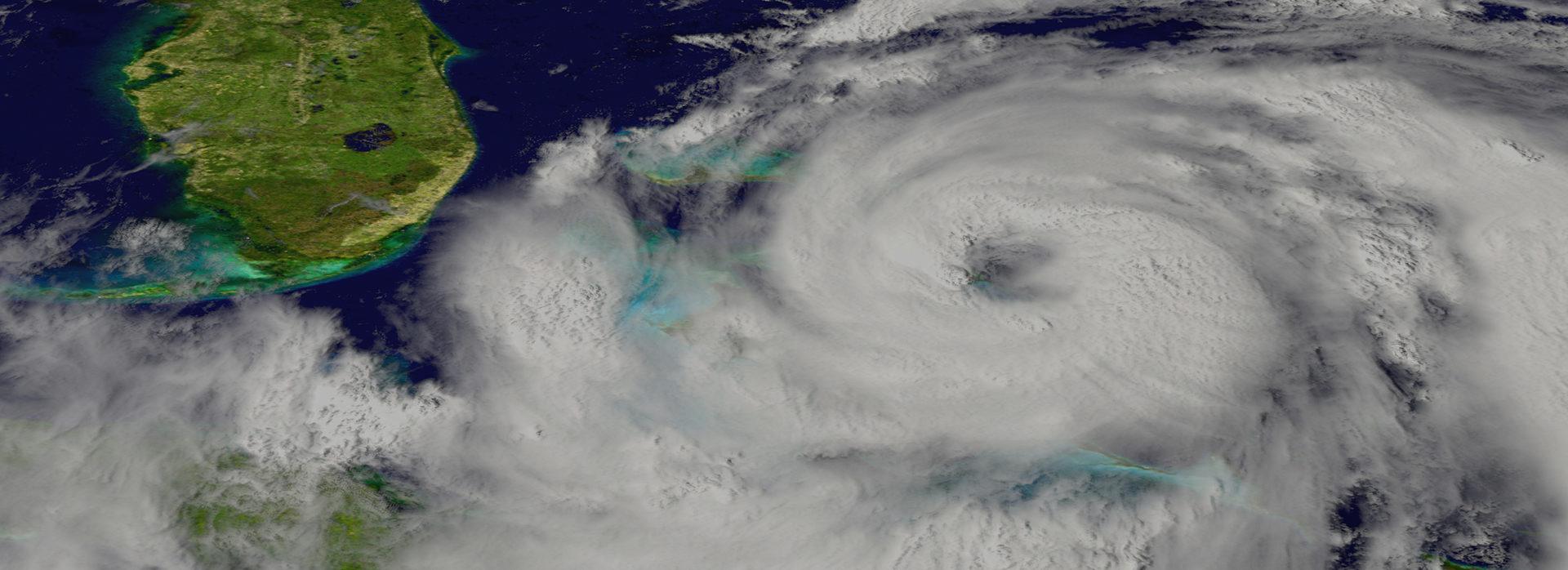 hurricane insurance florida
